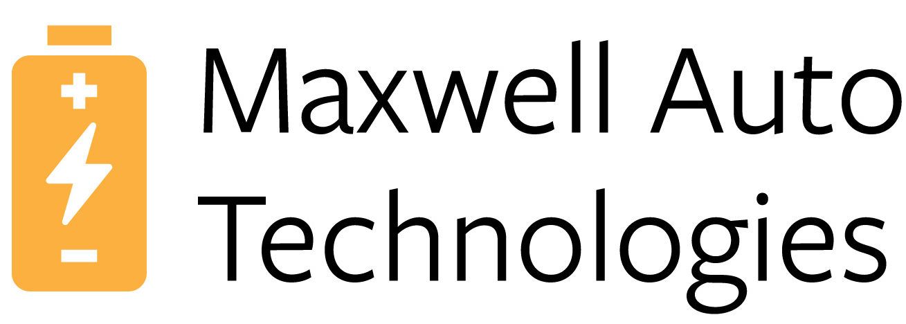 Maxwell Automotive Technologies